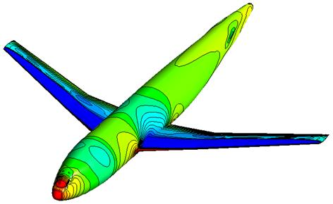 wing4